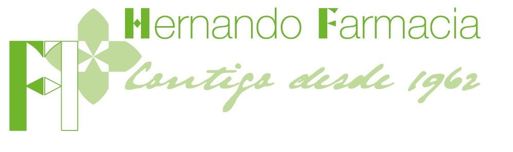 Parafarmacia Hernando